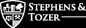 Stephens & Tozer