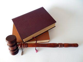 Brisbane Law Firm Stephens & Tozer