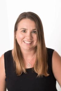 Melissa Ban - Property Disputes Lawyer
